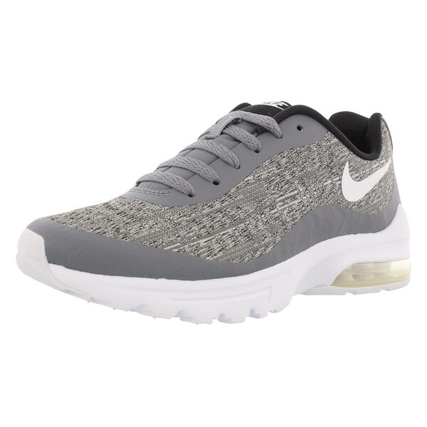 Nike Air Max Invigor Wvn Running Women's Shoes Size