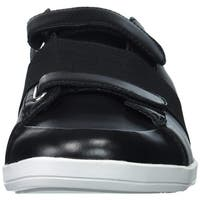 Calvin Klein Men's Mace Sneaker,