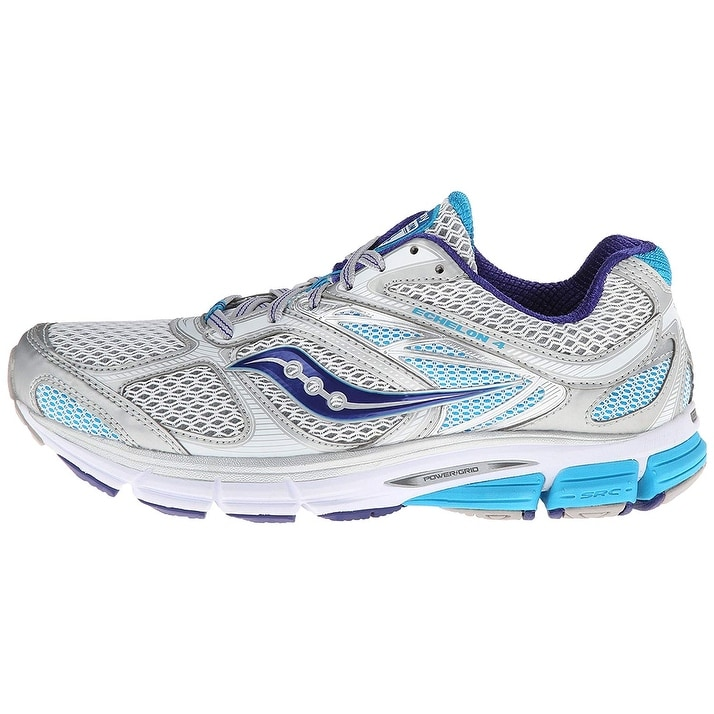 Wide Saucony Women's Shoes | Find Great