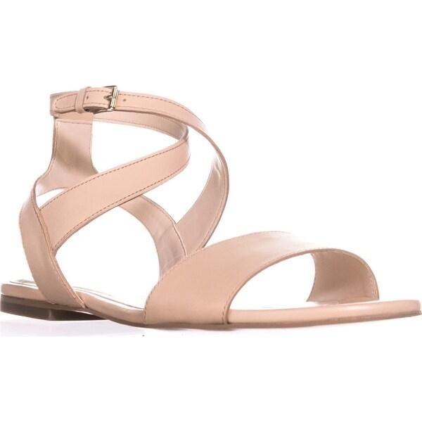1e92b8e5595c Shop Cole Haan Fenley Flat Sandals