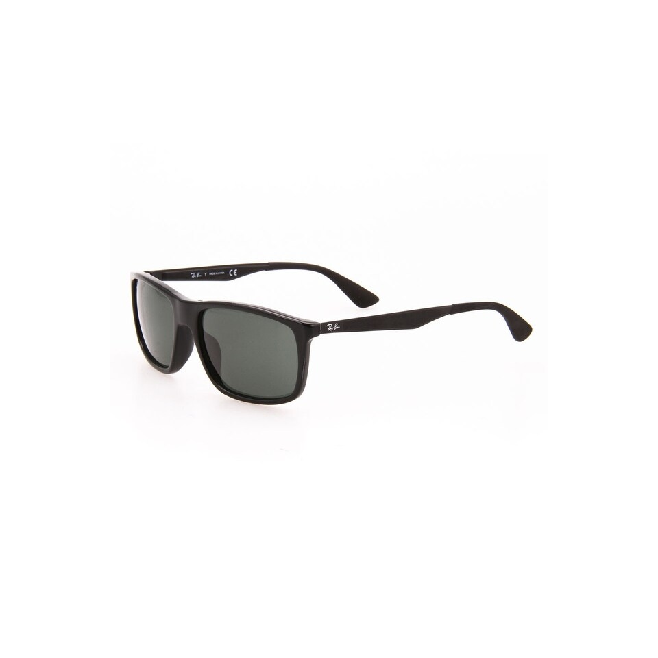men's ray ban sunglasses sale