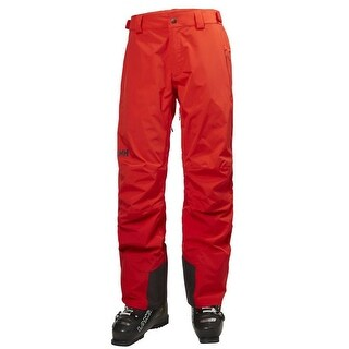 Helly Hansen 2018 Men's Legendary Ski Pant - 65553 (3 options available)