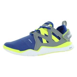 Reebok Zcut Tr Training Junior's Shoes