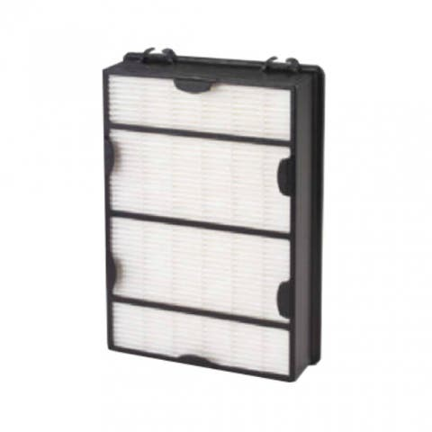 Holmes HAPF600M-U3 Hepa Replacement Filter