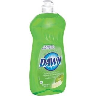 Procter & Gamble 25Oz Dawn Liq Dish Soap 22274 Unit: EACH