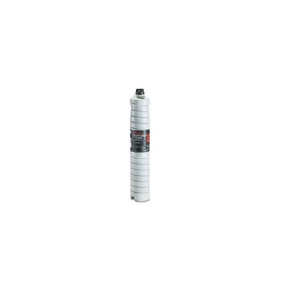 Ricoh 885340 High Yield Toner Cartridge - Black Toner Cartridge