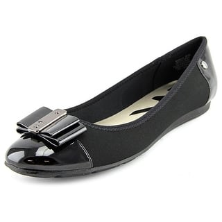 b32389584cd Shop Anne Klein Clothing   Shoes