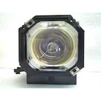 Samsung APEX221864 Replacement Projection Lamps