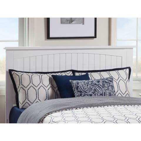 Nantucket Headboard