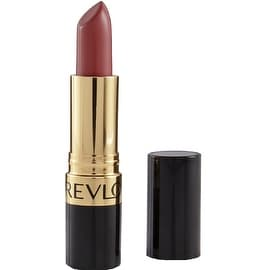 Revlon Super Lustrous Lipstick, Rosewine [225] 0.15 oz