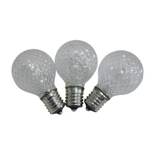 Celebrations UUTT4912 Edison Style Replacement LED Bulb, Warm White