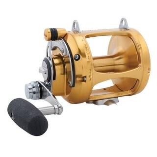 """PENN 30VSW International Reel Fishing Reel"""