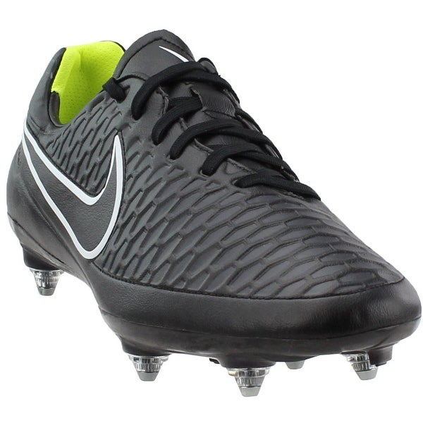 c7a9261b3219 Shop Nike Mens Magista Orden Soft Ground Athletic   Sneakers - On ...