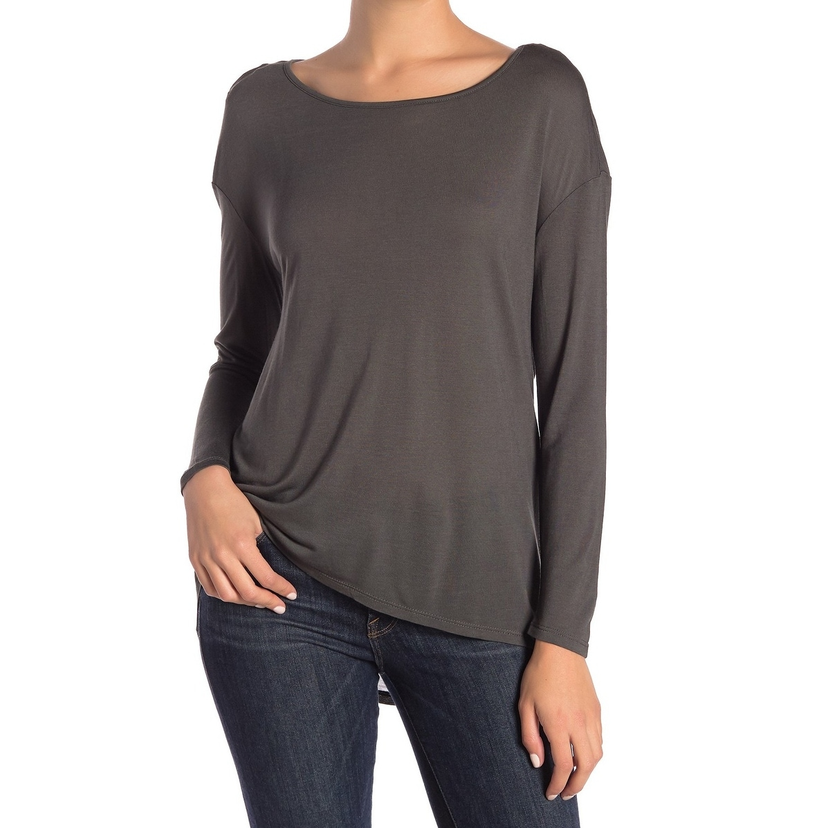 83f0e763a 14th & Union Tops | Find Great Women's Clothing Deals Shopping at Overstock