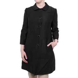Dolce & Gabbana Button Basic Jacket Basic Jacket N0000