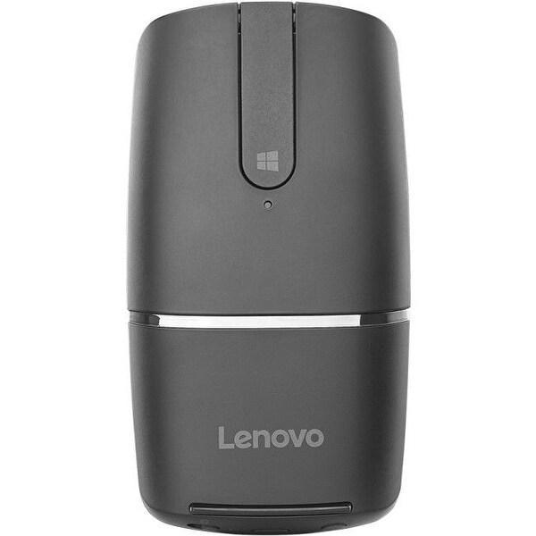 Lenovo Retail Options - Gx30k69565