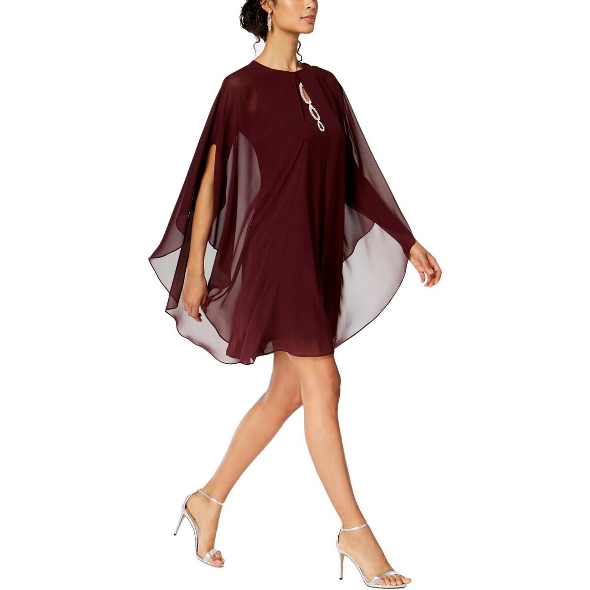 1facf8d01f8 SLNY Dresses