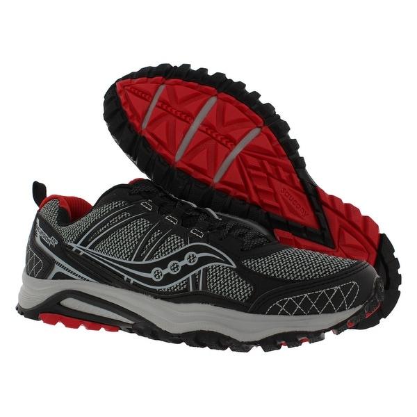 Saucony Grid Excursion Tr 10 Trail Running Men's Shoes Size - 9 d(m) us