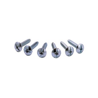 Eaton Cover Screws