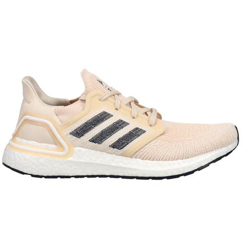 adidas Ultraboost Ultra Boost 20 Sb Womens Running Sneakers Shoes