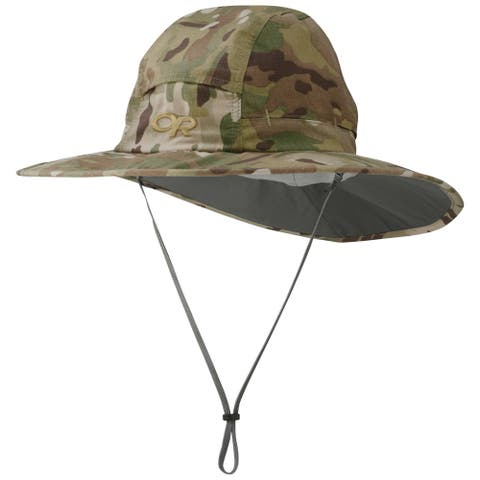 368f804e Buy Outdoor Research Men's Hats Online at Overstock | Our Best Hats ...