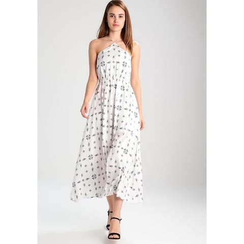 The Fifth Label Midnight Sky Maxi Dress