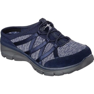 Shop Skechers Women S Relaxed Fit Easy Going Rolling