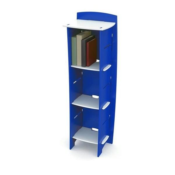 Legare Furniture LEGE BCBC 103 Kids Bookcase