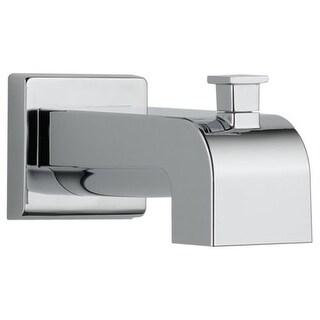 """Delta RP53419 7-1/8"""" Diverter Tub Spout"""