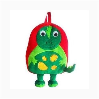 Sassafras 3575DI Kiddy Bop Bags Dinosaur Backpack