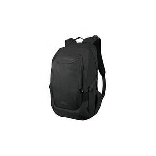 Pacsafe Venturesafe 25L GII-Black Anti-Theft Travel Pack