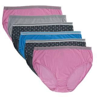 a94dee88e6 Buy Panties Online at Overstock