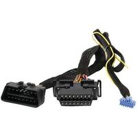 DIRECTED DIGITAL SYSTEMS THT0D1 T-Harness for DBALL2 (For Toyota(R) TL1)