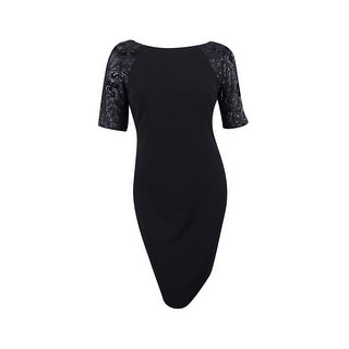 4c7fcede Top Rated - Calvin Klein Dresses   Find Great Women's Clothing Deals  Shopping at Overstock