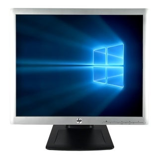 "Refurbished HP E190i 19"" LED 1280 x 1024"