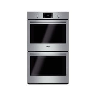 Electric Ranges Amp Ovens For Less Overstock Com