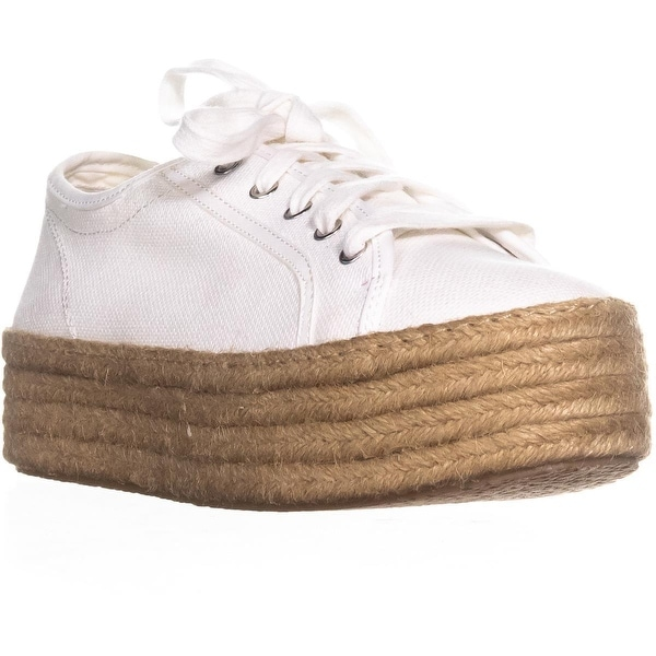 32d2d34e30f1 Shop Steve Madden Hampton Espadrille Fashion Sneakers