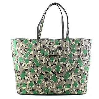 Marc By Marc Jacobs M0006771 Women Synthetic Multi Color Tote - Multi-Color