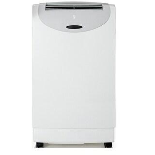 Friedrich Zone Aire 13,500 BTU Portable Air Conditioner with Heat Pump