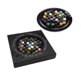 Authentic Models GR007 Solitaire Di Venezia 25 mm Marbles