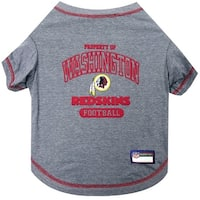 NFL Washington Redskins Tee Shirt