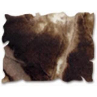 Walnut Stain - Tim Holtz Distress Ink Pad