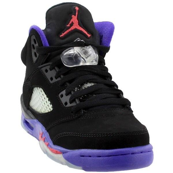 new product 542be 1562a Nike Air Jordan 5 Retro