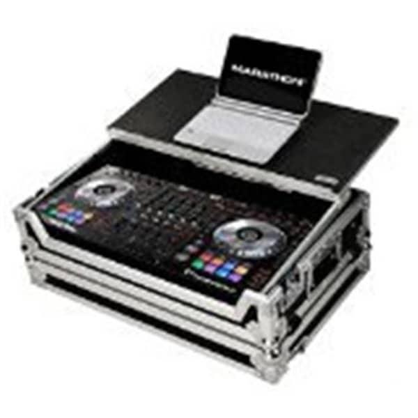 Flight Road Case -To-Hold 1 x Pioneer Ddj Sz Serato DJ Usb Music