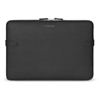 "Tucano Velvet Second Skin Sleeve For Macbook Pro 15"" Retina"
