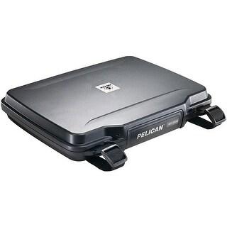 Pelican 1070-005-110 I1075 Hardback Case With Ipad Insert