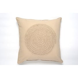 Darzzi Water Medium Cushion Cover
