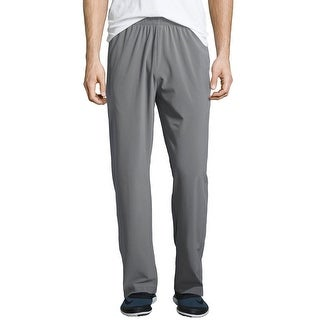 Callaway Off Course Mens Lightweight Golf Pants Quiet Shade Grey Small S