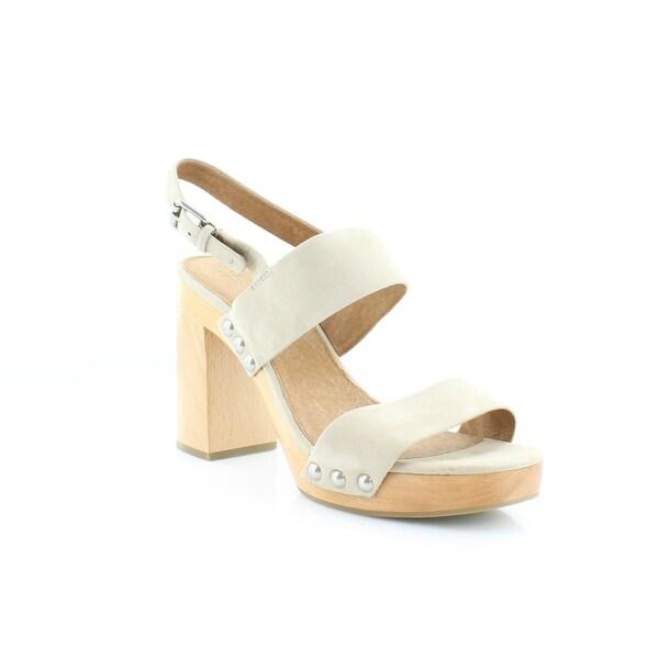 Frye Tori Women's Sandals Taupe