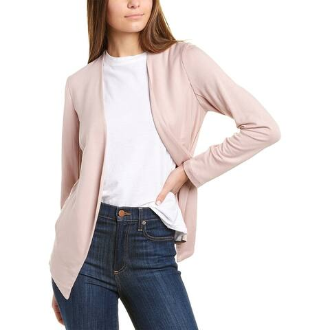 Tart Collections Violette Blazer